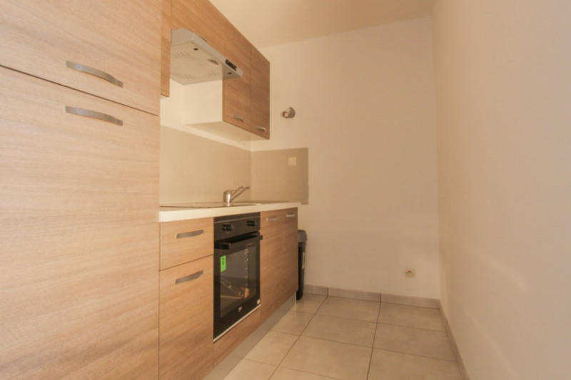 Sale apartment Chambery 79 000€ - Picture 5