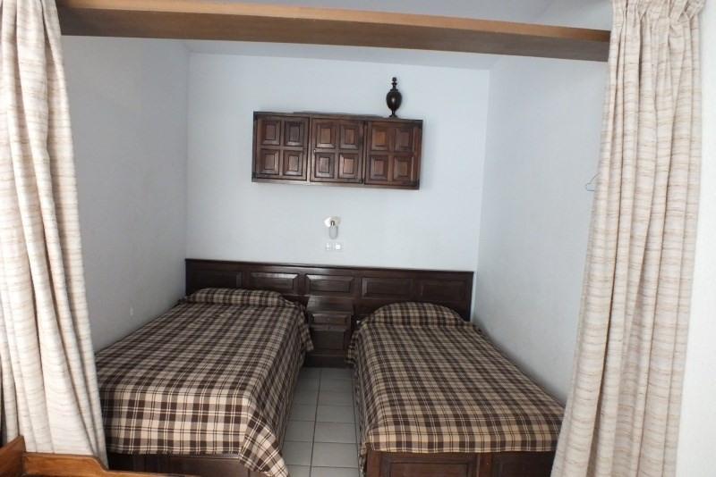 Alquiler vacaciones  apartamento Roses santa-margarita 368€ - Fotografía 9