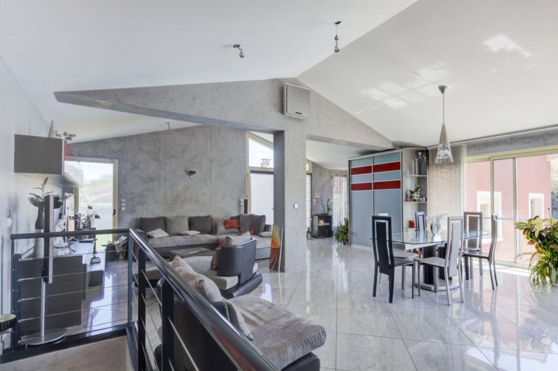 Vente de prestige maison / villa Charly 730000€ - Photo 17