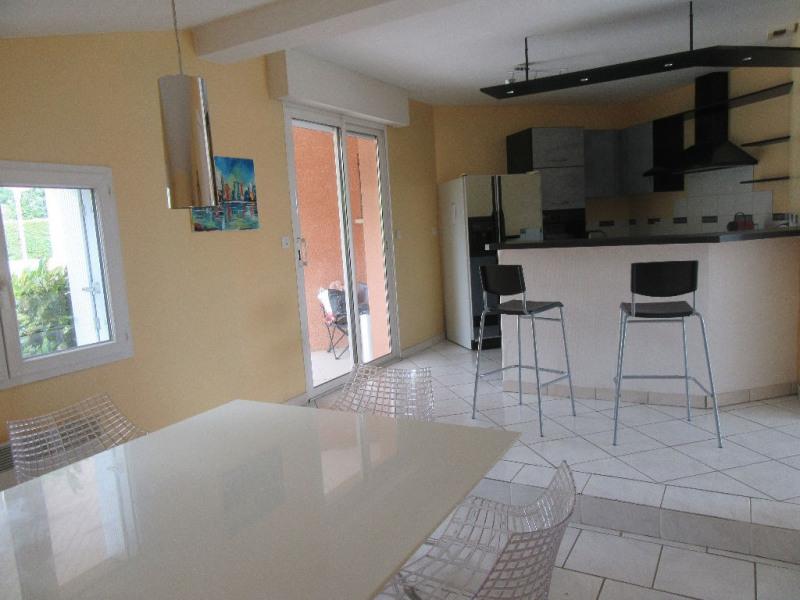 Location maison / villa Nogaro 790€ CC - Photo 4