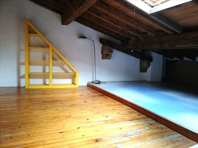 Location appartement Valence 425€ CC - Photo 4