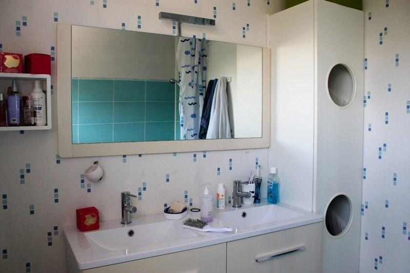 Продажa квартирa Chambourcy 360000€ - Фото 9