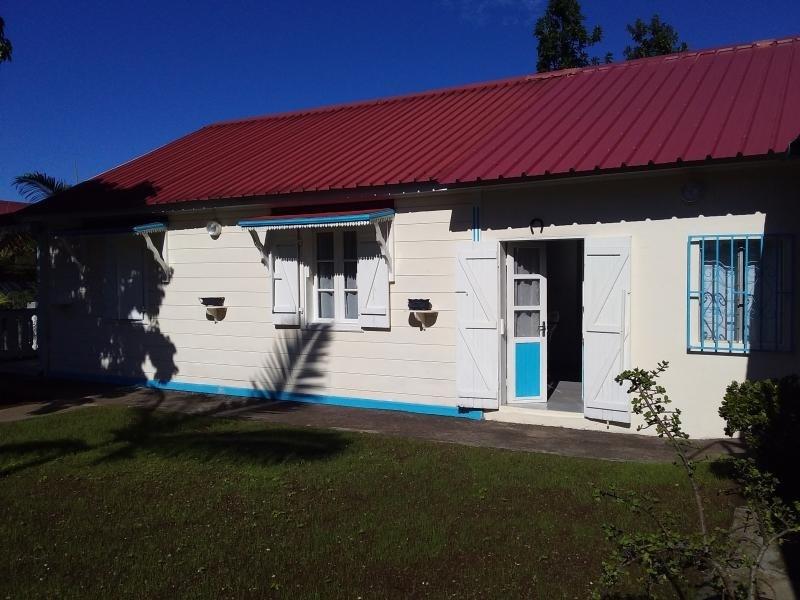 Sale house / villa Entre deux 312000€ - Picture 2