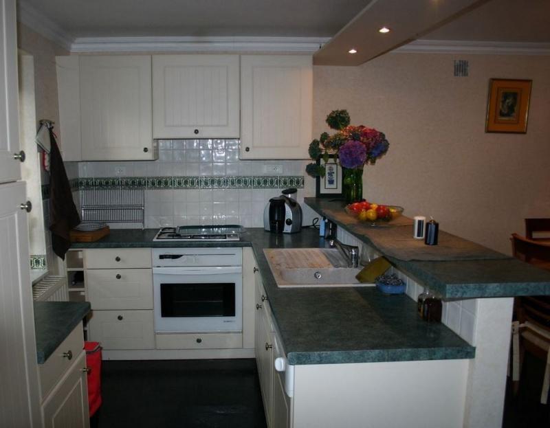 Sale house / villa Le haut corlay 158000€ - Picture 7