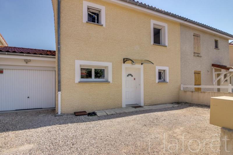 Vente maison / villa Servas 219000€ - Photo 3