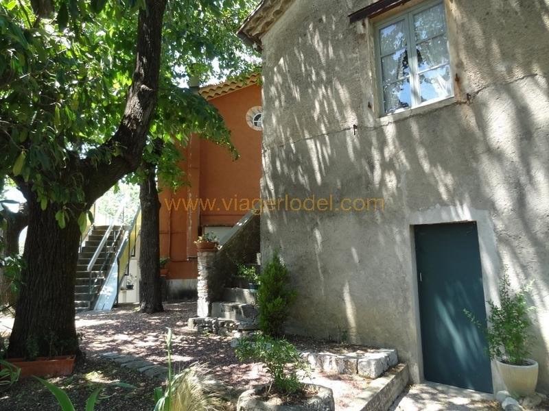 casa Ganges 132500€ - Fotografia 23