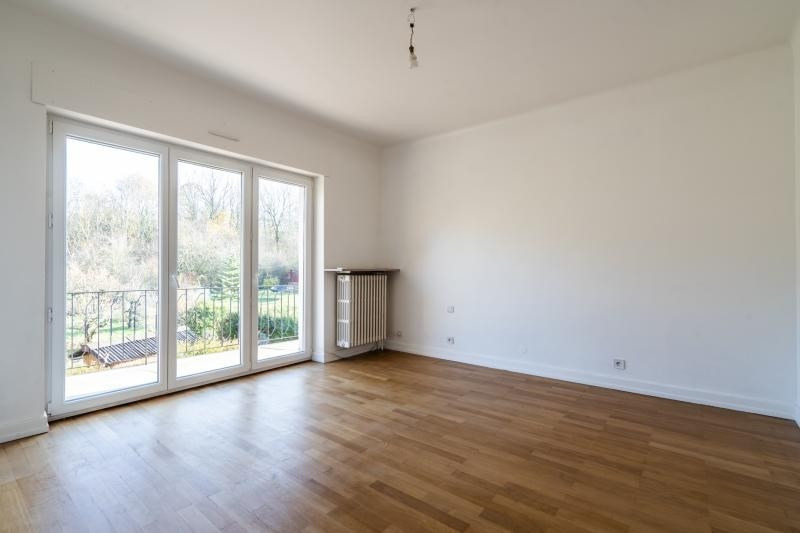 Vente appartement St julien les metz 320 000€ - Photo 7