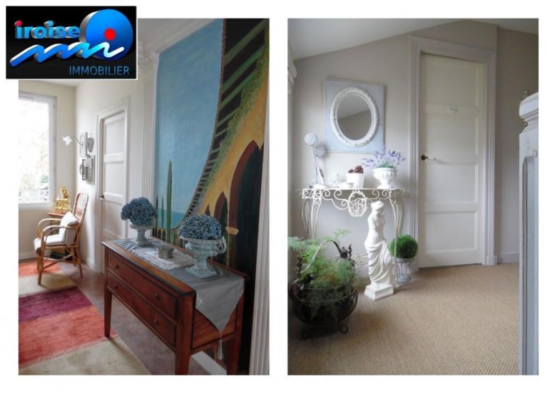 Vente maison / villa Brest 340000€ - Photo 6