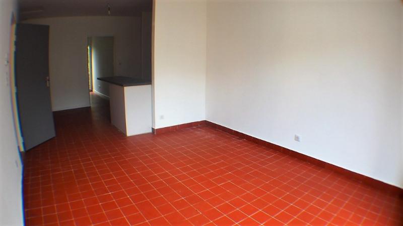 Sale apartment Gallargues le montueux 169600€ - Picture 2