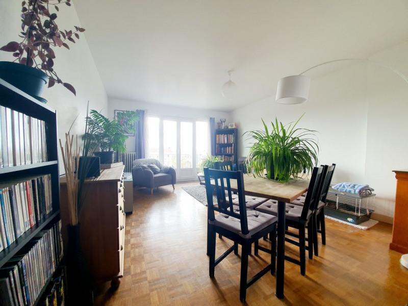 Sale apartment Les pavillons-sous-bois 229000€ - Picture 3