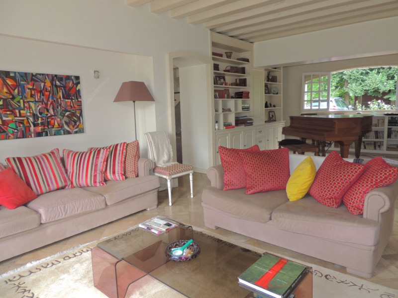 Deluxe sale house / villa Lescar 649 000€ - Picture 3