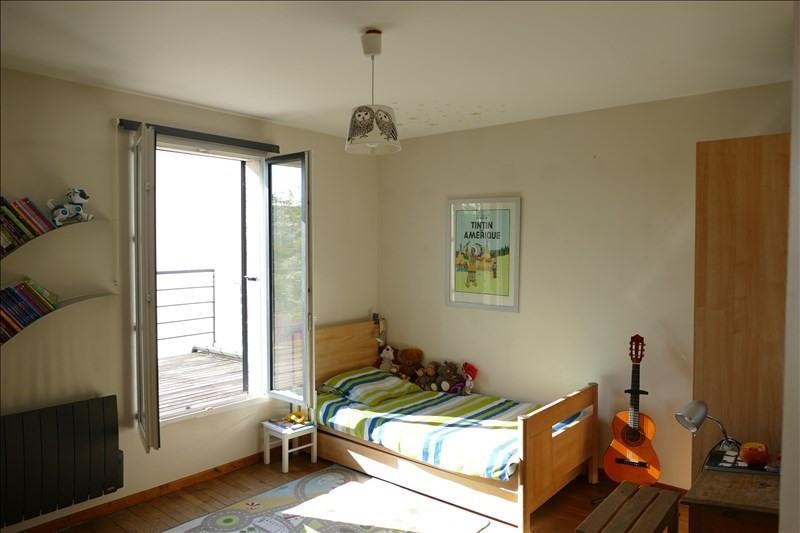 Vente maison / villa Verrieres le buisson 795000€ - Photo 4