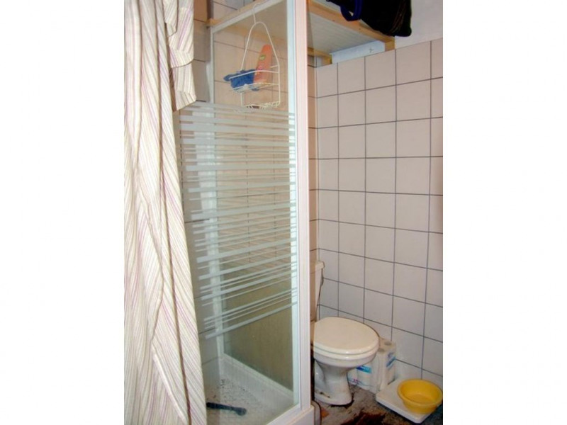 Vente appartement Prats de mollo la preste 55000€ - Photo 18