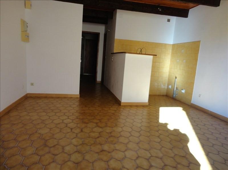 Venta  apartamento Port vendres 76000€ - Fotografía 2