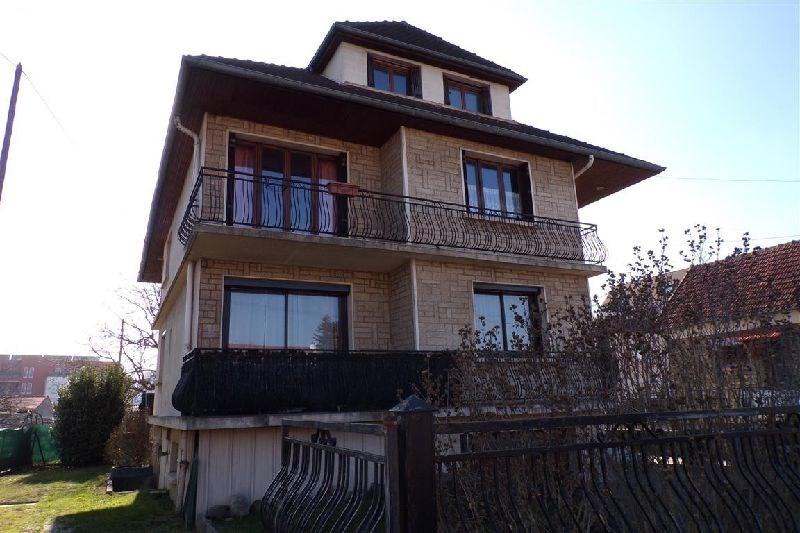 Sale apartment Ste genevieve des bois 135000€ - Picture 2