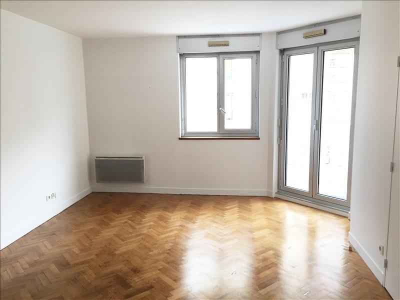 Vente appartement St mande 695000€ - Photo 3