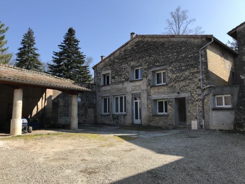 Alquiler  casa Peyrus 775€ CC - Fotografía 3