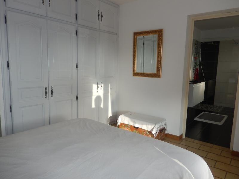 Продажa дом Figanieres 378000€ - Фото 5