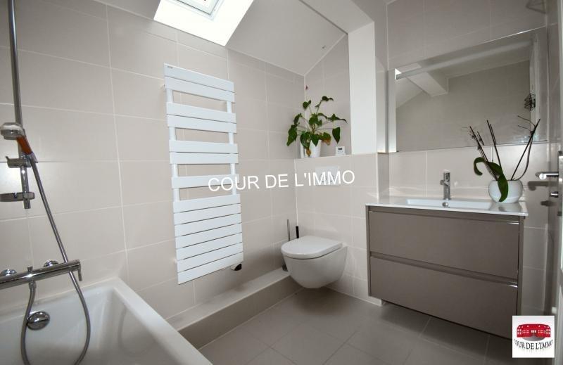 Vente de prestige maison / villa Loisin 970000€ - Photo 4