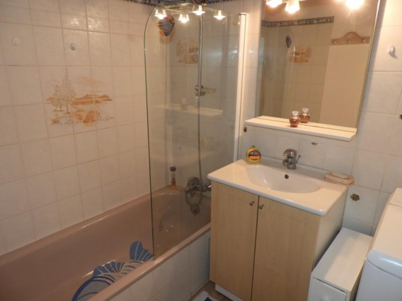 Vente appartement Saint palais sur mer 138450€ - Photo 7
