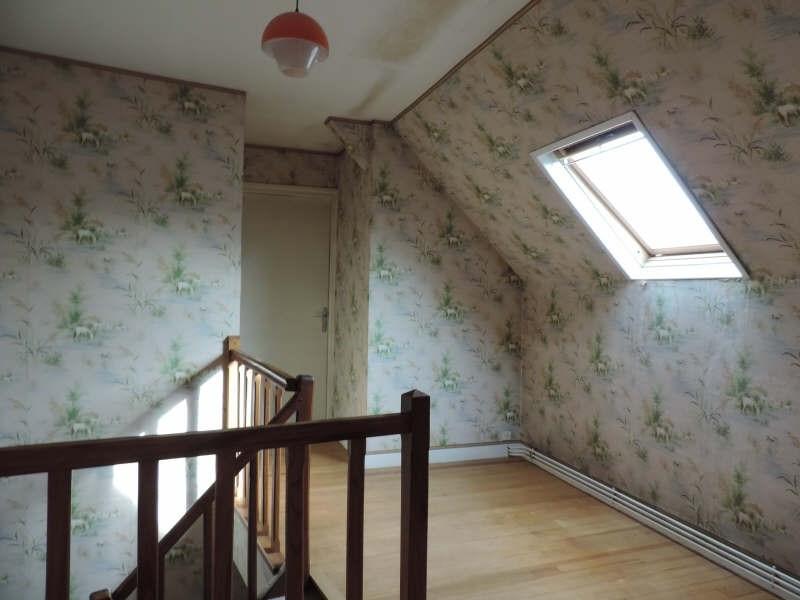 Vente maison / villa Arras 241000€ - Photo 14