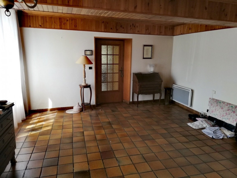 Vente maison / villa Chantilly 252000€ - Photo 14