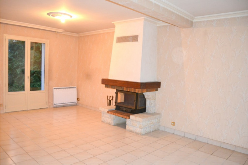 Sale house / villa Saint gilles 250800€ - Picture 1