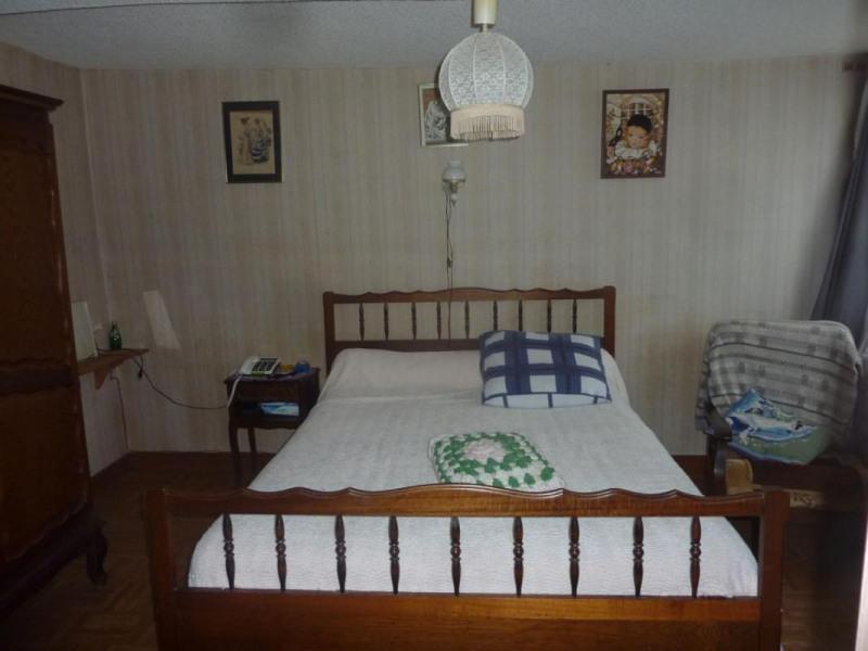 Sale house / villa Pont-l'évêque 102000€ - Picture 4