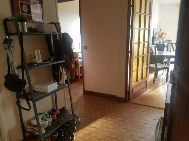 Location appartement Versailles 1 066€ CC - Photo 3
