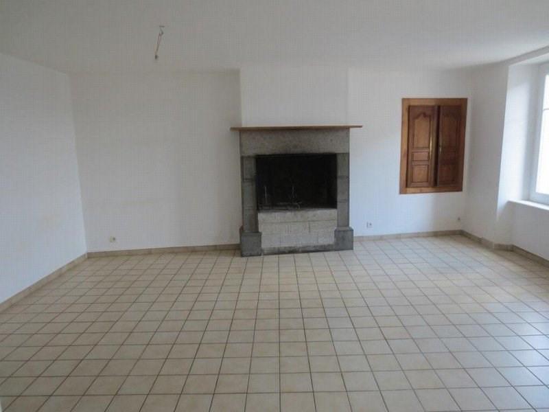 Vente maison / villa Gavray 85000€ - Photo 2