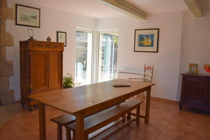 Verkauf haus Seillans 429000€ - Fotografie 18