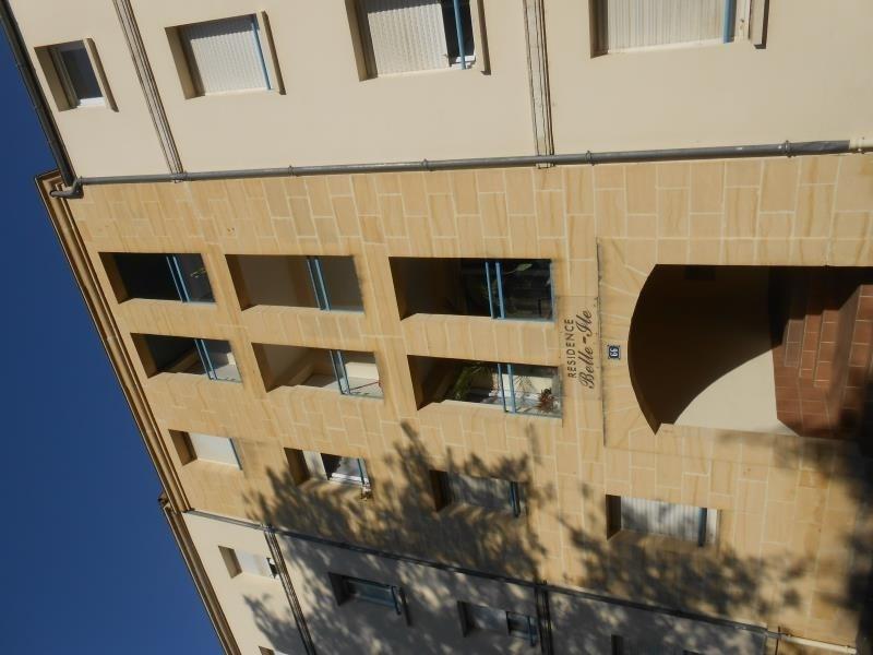 Vente appartement Niort 86000€ - Photo 1