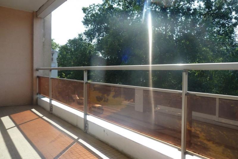 Location appartement Toulouse 524€ CC - Photo 6