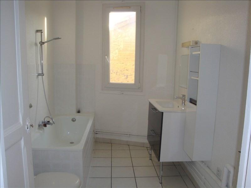 Location appartement Perpignan 397€ CC - Photo 3