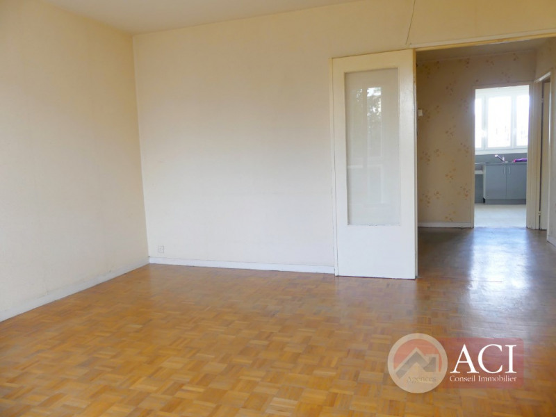 Vente appartement Montmagny 161120€ - Photo 3