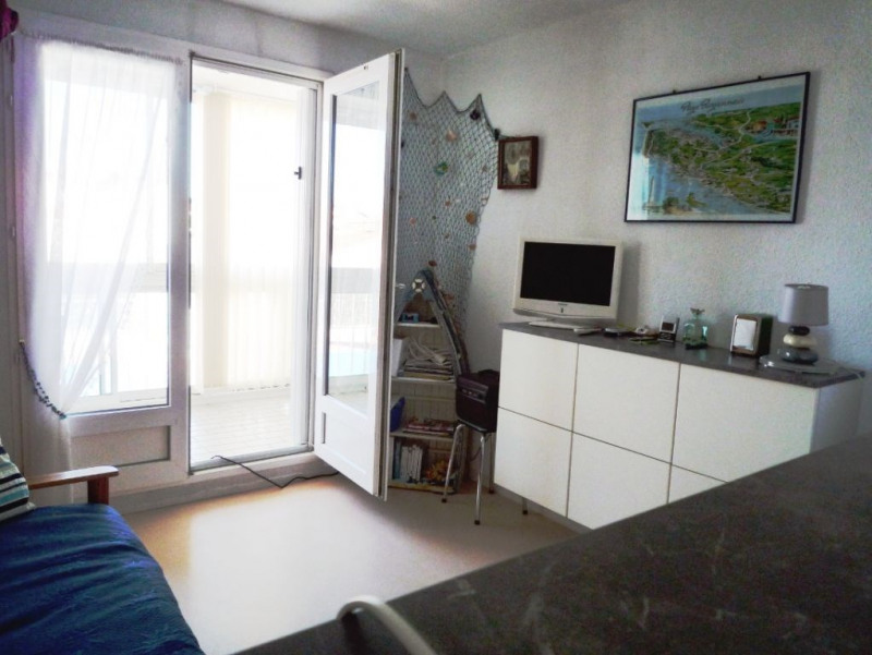 Vente appartement Vaux sur mer 114490€ - Photo 3