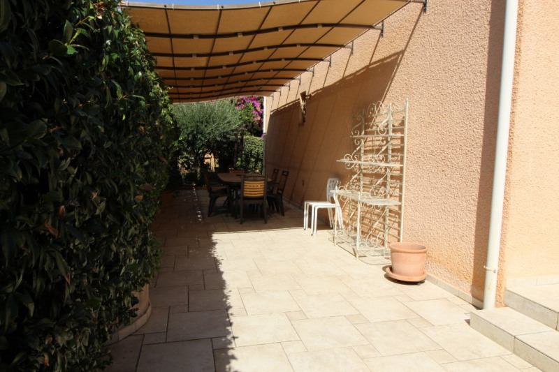 Vente maison / villa Hyeres 425 000€ - Photo 13