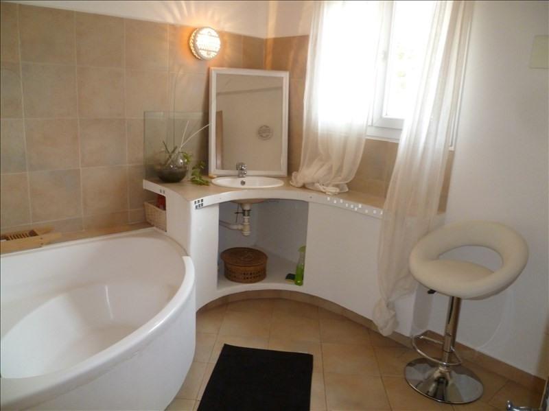 Vente maison / villa Saint cezaire sur siagne 525000€ - Photo 14