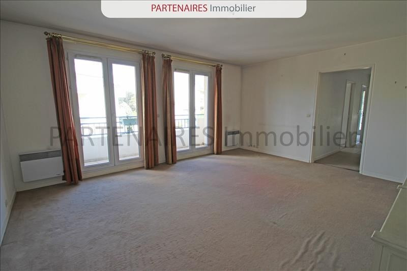 Sale apartment Le chesnay 349000€ - Picture 1
