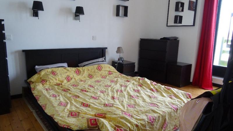 Vente appartement Brest 76000€ - Photo 3