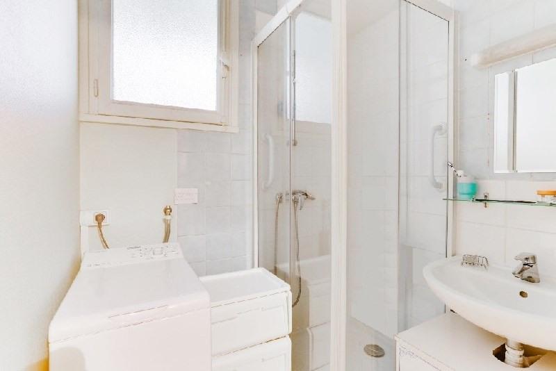 Venta  apartamento Caluire-et-cuire 190800€ - Fotografía 9