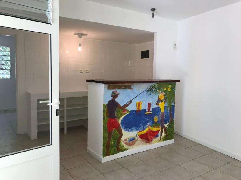 Vente de prestige maison / villa Les trois ilets 555000€ - Photo 12