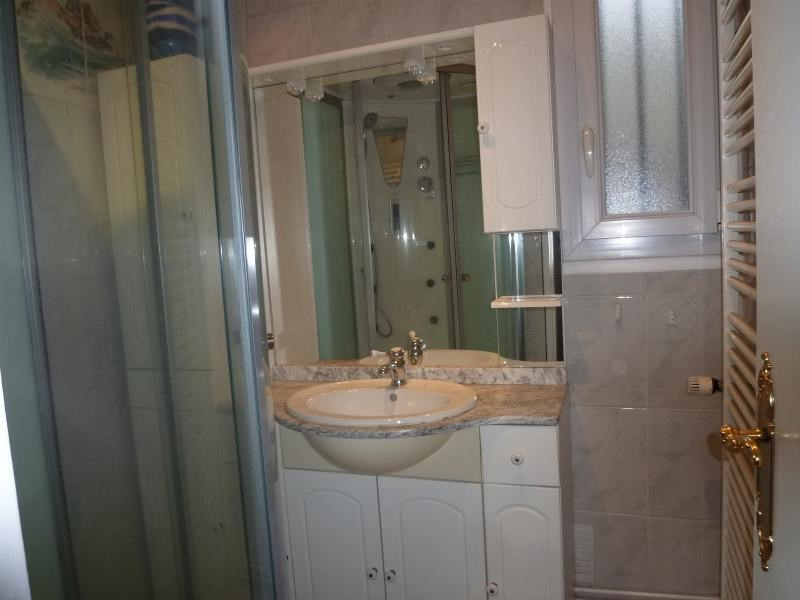Sale house / villa Vichy 159000€ - Picture 8