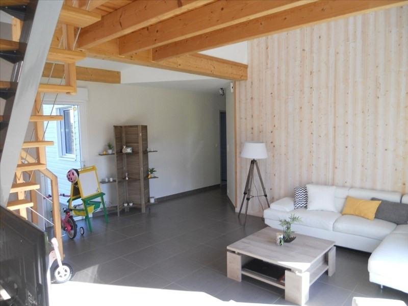 Vente maison / villa Ardin 208950€ - Photo 4