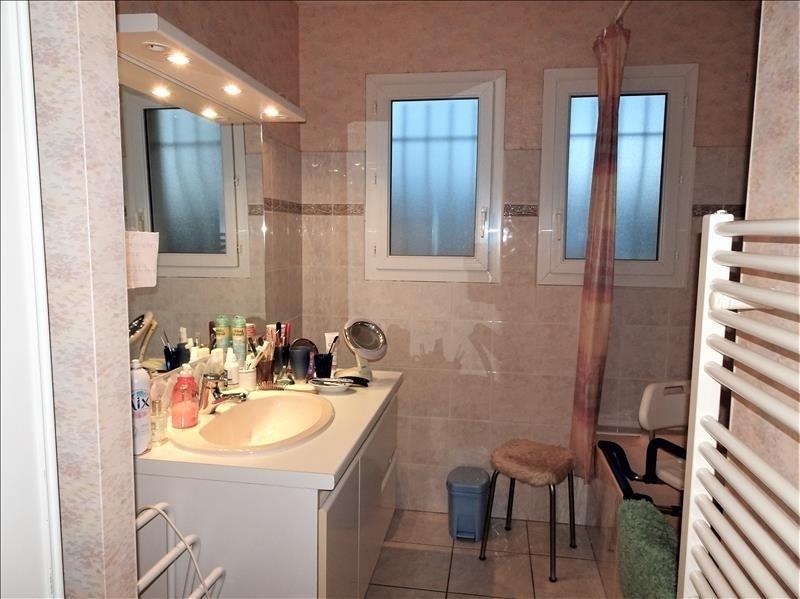 Verkoop  huis Albi 220000€ - Foto 3