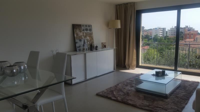 Prodotto dell' investimento appartamento Nice 198000€ - Fotografia 5