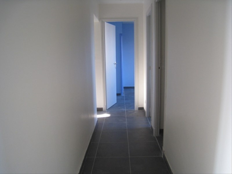 Vente appartement Carcassonne 49 000€ - Photo 7