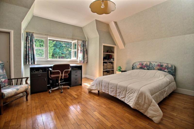 Vente de prestige maison / villa Vimoutiers 380000€ - Photo 11