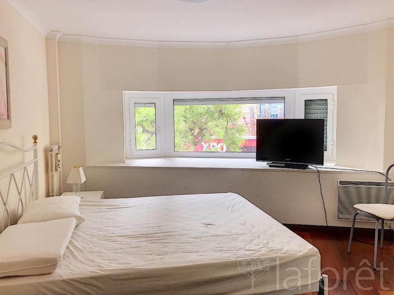 Vente appartement Menton 399000€ - Photo 7