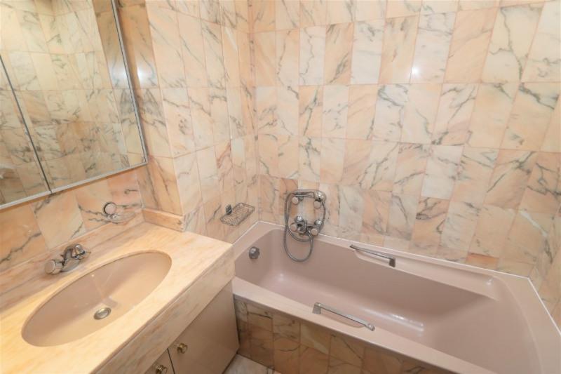 Verkoop van prestige  appartement Nice 1200000€ - Foto 14